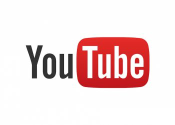 YouTube 350x250 1