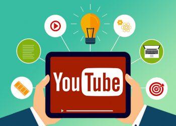 YouTube Marketing 350x250 1