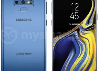 deepsea blue galaxy note 9 350x250 1