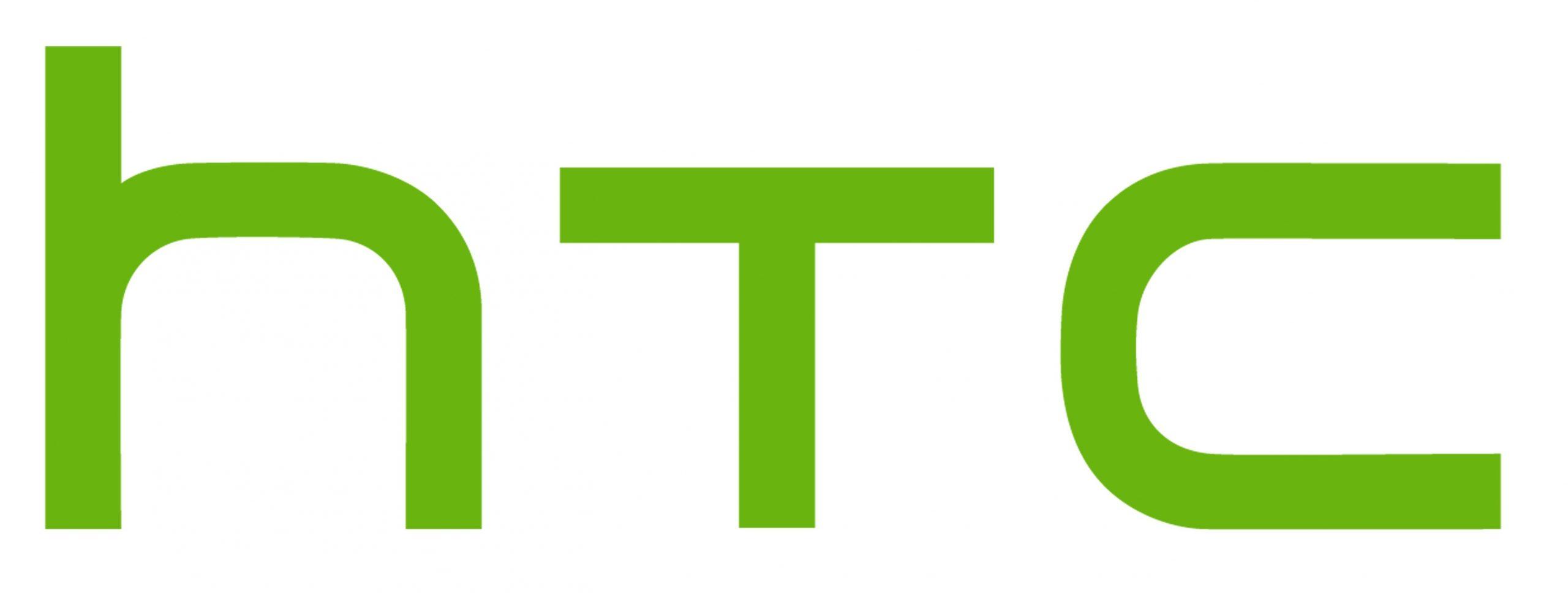 htc logo 1 scaled