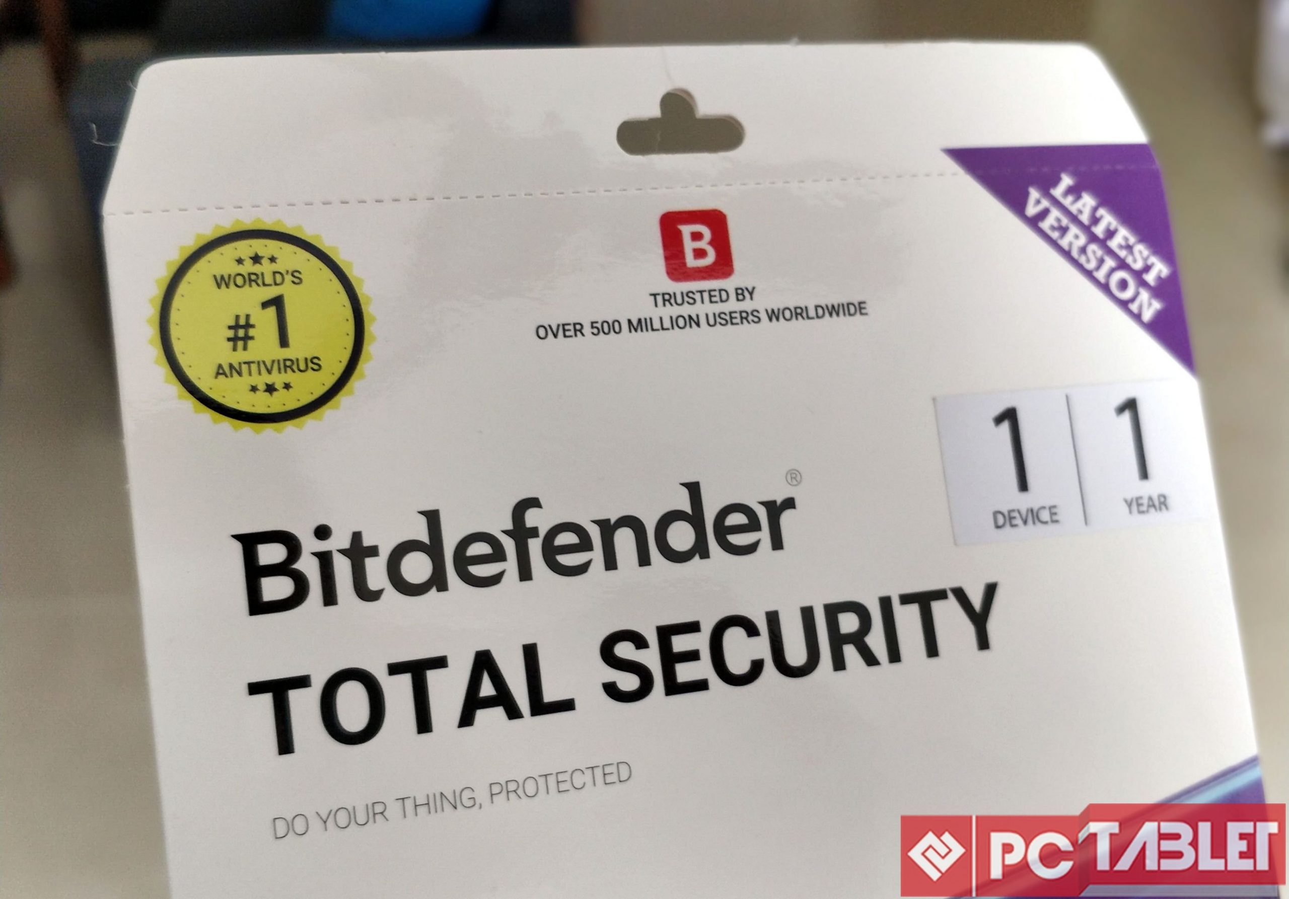 Bitdefender Total Security 1 scaled