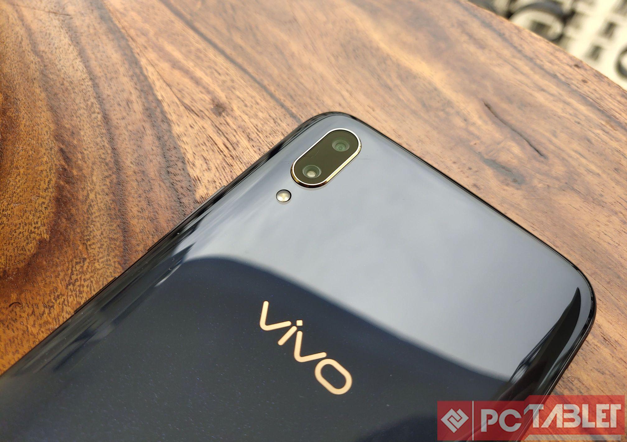 Vivo V11 Pro 1 1