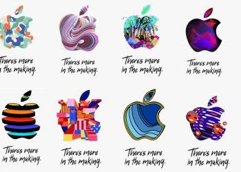 Apple invite 350x250 1