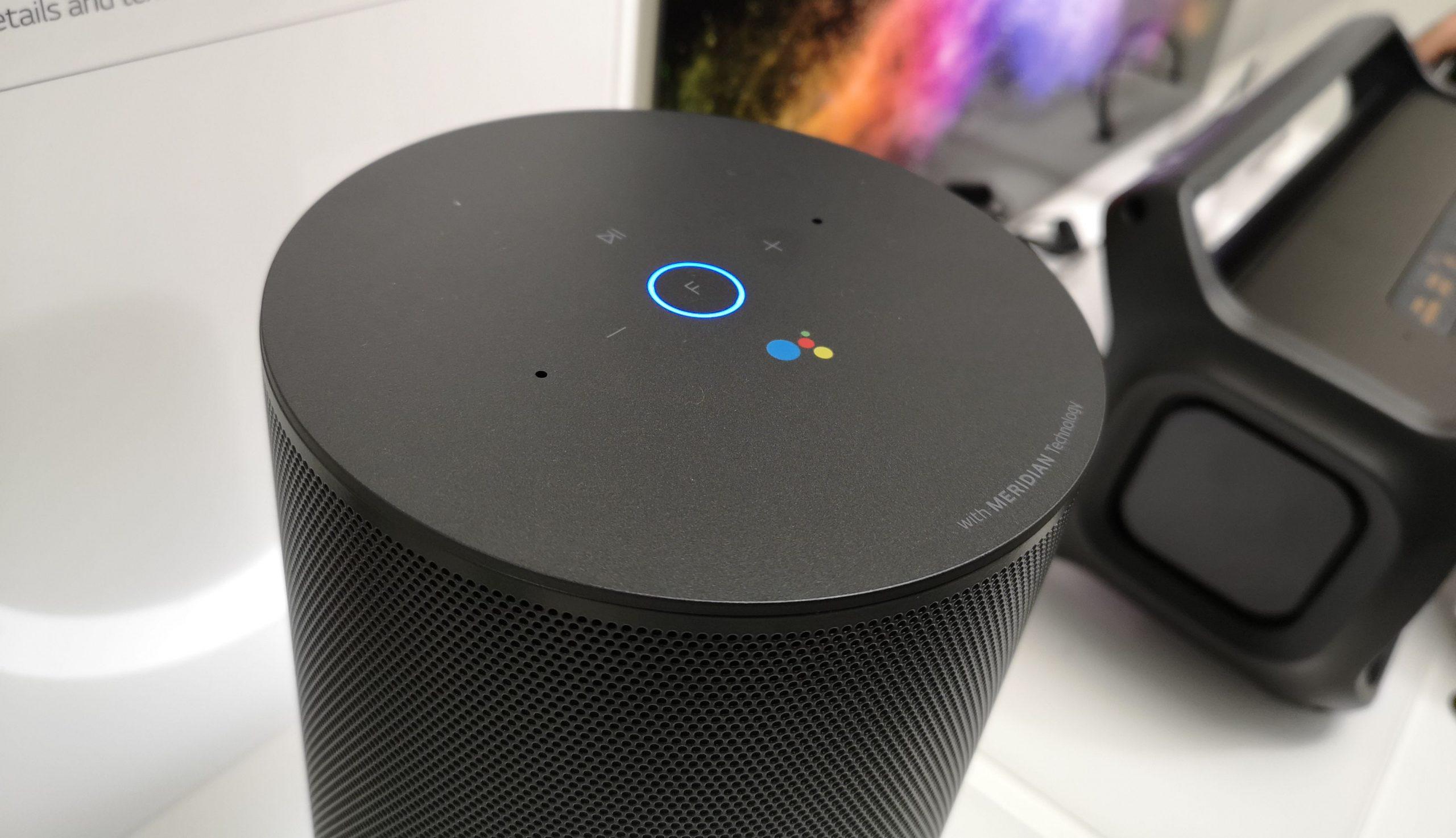 lg smart speaker scaled
