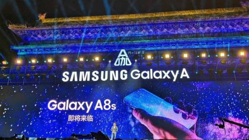 1540528297 Galaxy A8 S