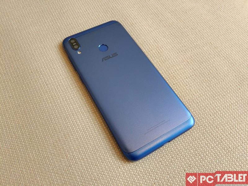 Asus Zenfone Max M2 3 marked scaled