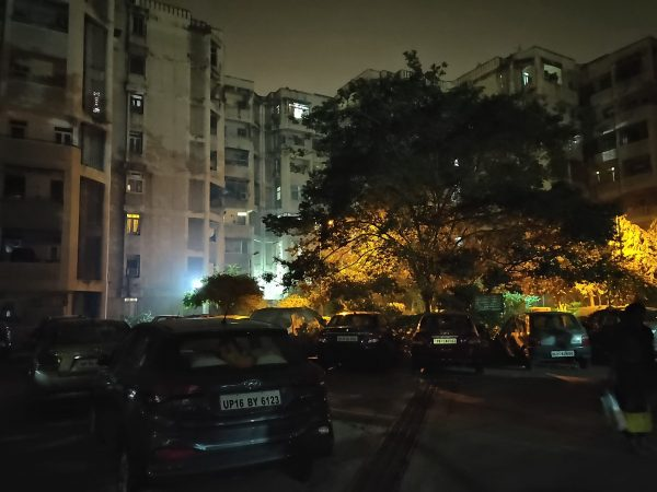 OnePlus 6T camera samples 4 scaled