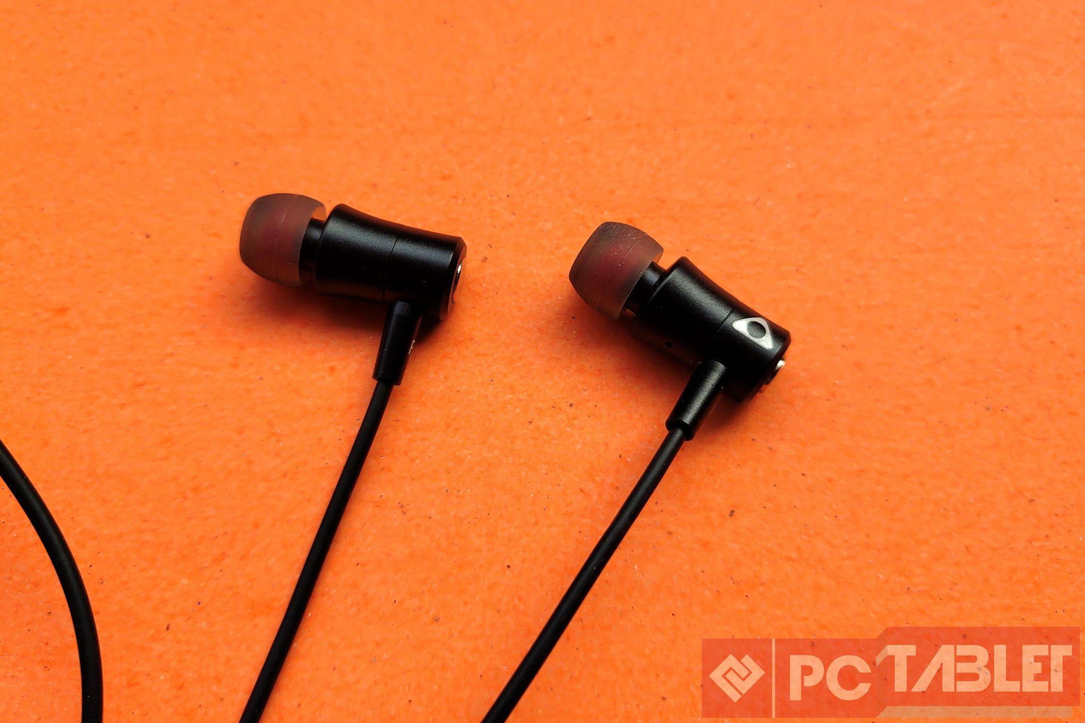 Stuffcoll Dizzy earphones 3