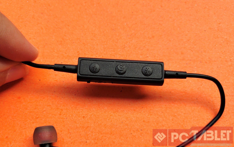 Stuffcoll Dizzy earphones 5