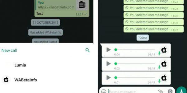 Whatsapp Group Call Shortcut 600x299 1