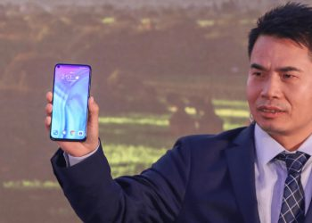 honor view 20 launched 350x250 1