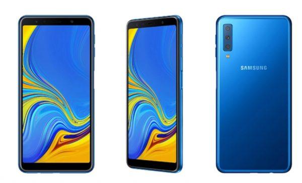 Samsung Galaxy A7 2018 600x365 1