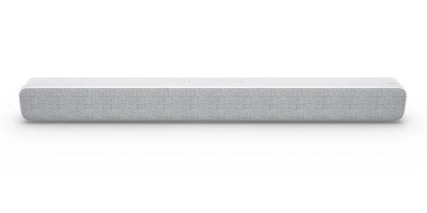 Xiaomi-Mi-Soundbar