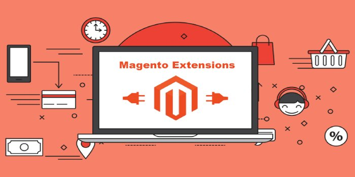 magento extensions 2019
