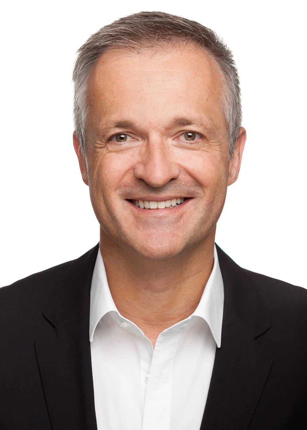 Marcus Schmitt CEO COPYTRACK Director CONCENSUM 2