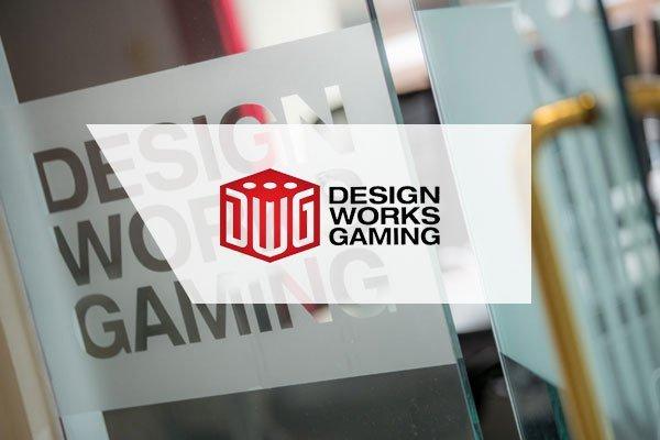 DesignWorksGaming