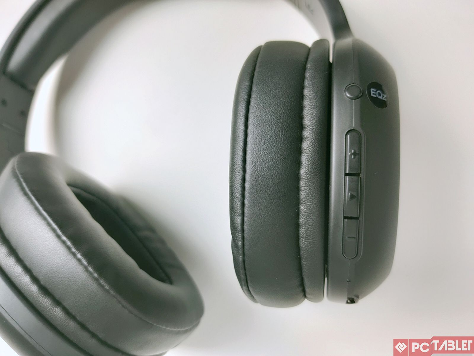 blaupankt headphone 3