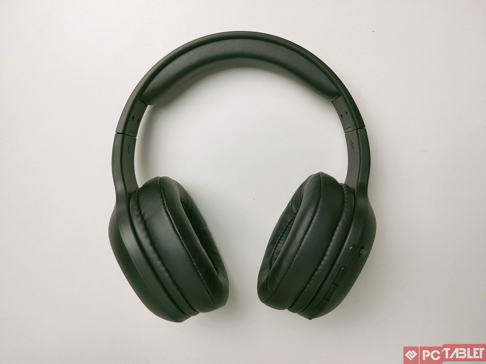 blaupankt headphone 6