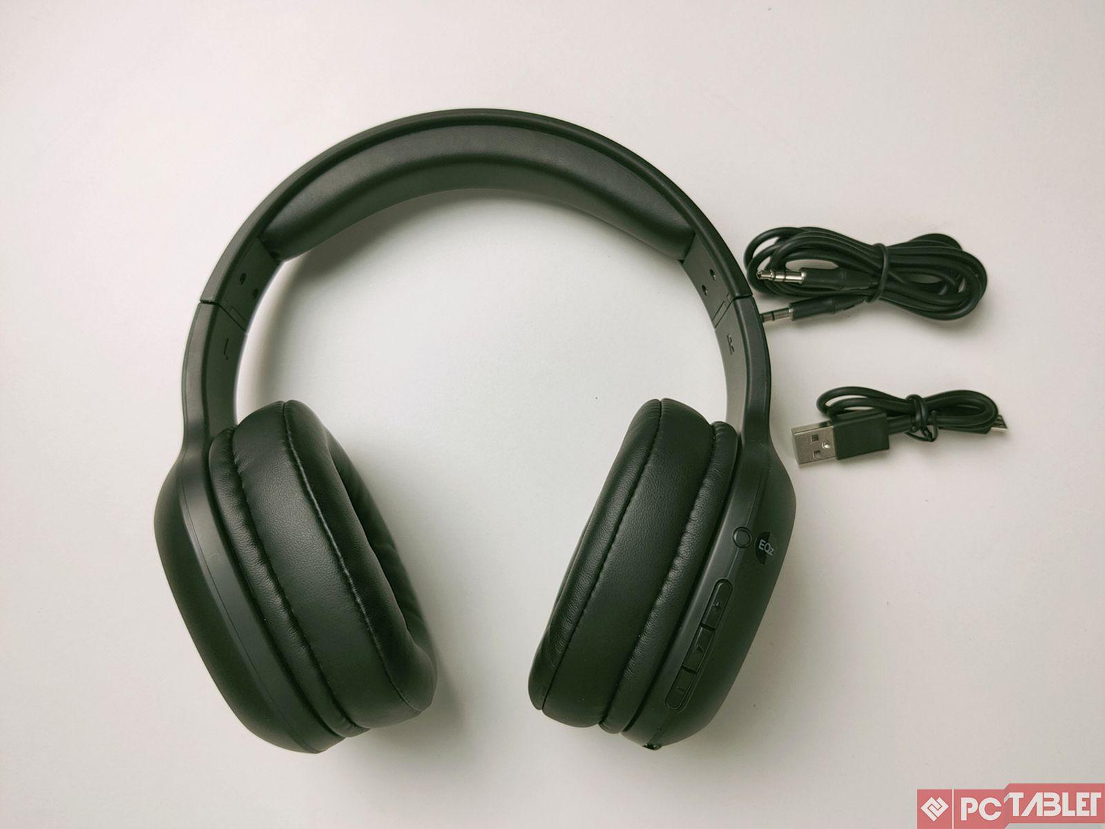 blaupankt headphone 7