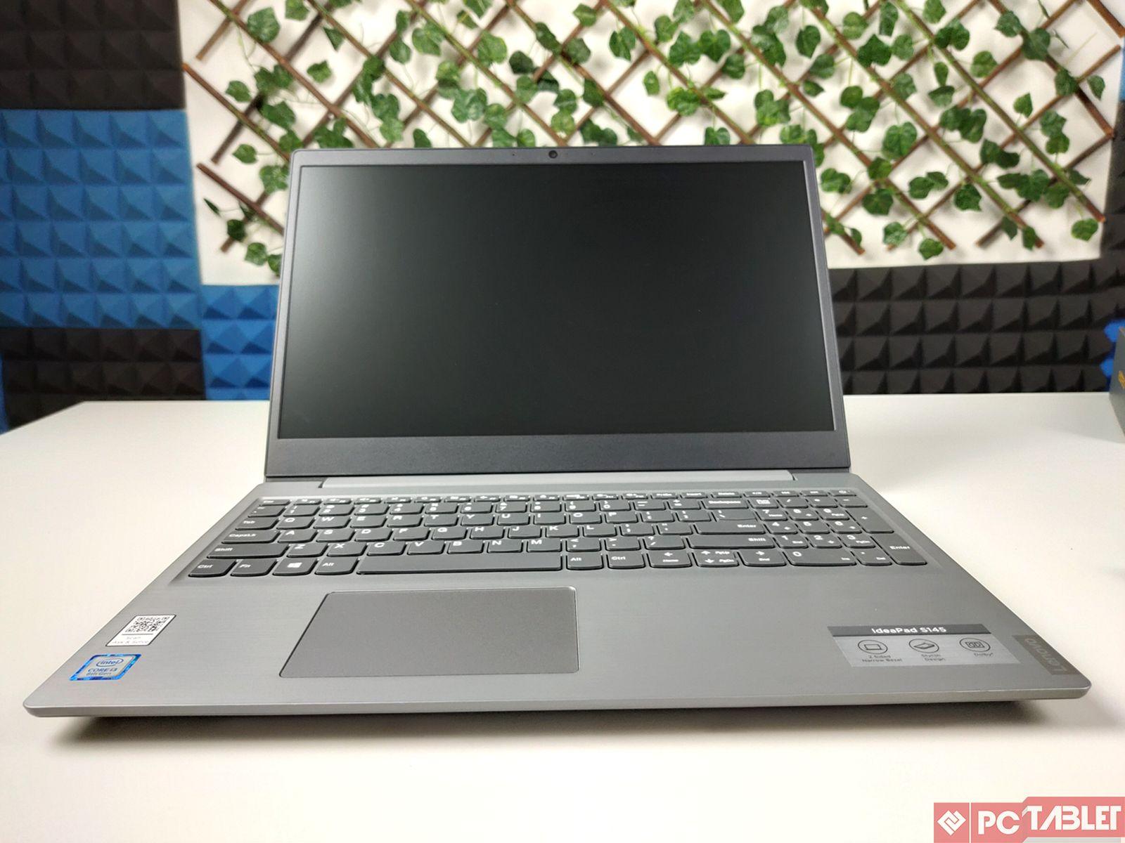 lenovo laptop 4