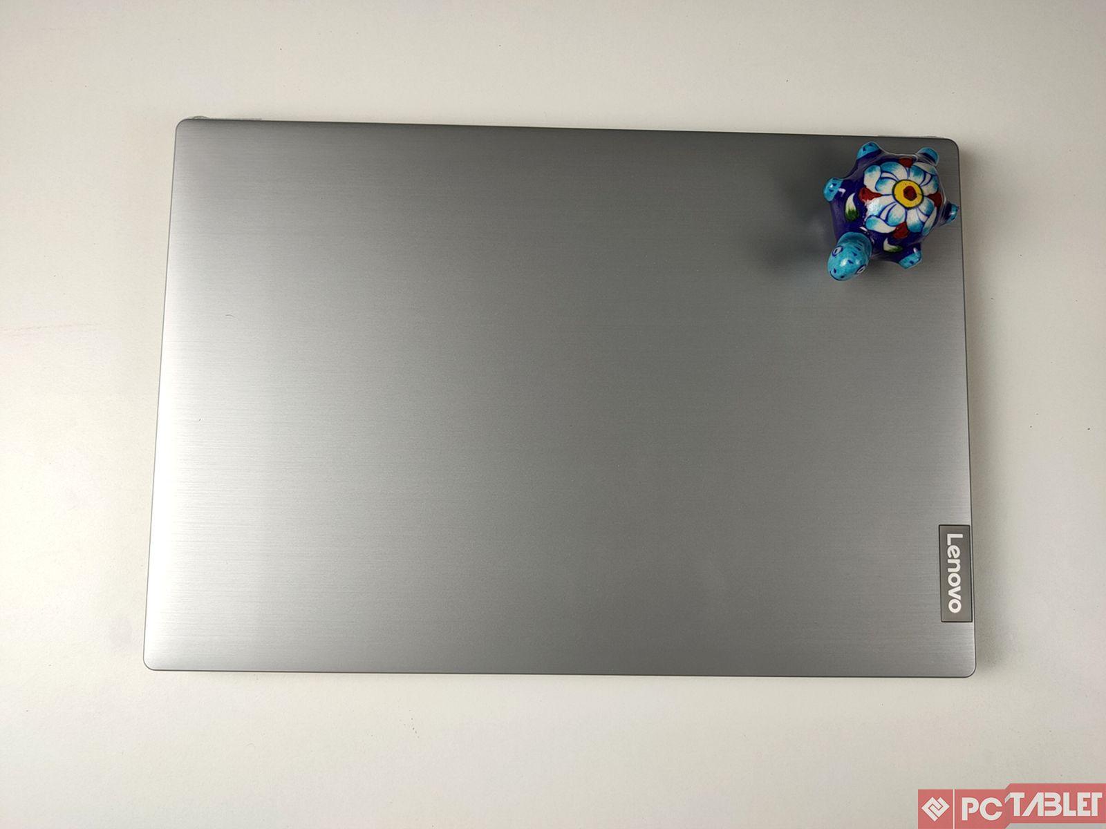 lenovo laptop 5