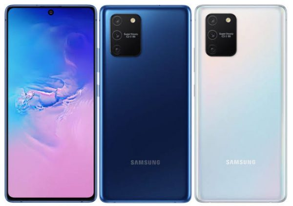 "Samsung Galaxy S10 Lite ""width ="" 600 ""height ="" 423 ""srcset ="" https://pc-tablet.com/wp-content/uploads/2020/01/S10-Lite-Colors-600x423.jpg 600w, https: / /pc-tablet.com/wp-content/uploads/2020/01/S10-Lite-Colors-150x106.jpg 150w, https://pc-tablet.com/wp-content/uploads/2020/01/S10- Lite-Colors-100x70.jpg 100w, https://pc-tablet.com/wp-content/uploads/2020/01/S10-Lite-Colors-595x420.jpg 595w, https://pc-tablet.com/ wp-content / uploads / 2020/01 / S10-Lite-Colors.jpg 659w ""size ="" (max-width: 600px) 100vw, 600px"