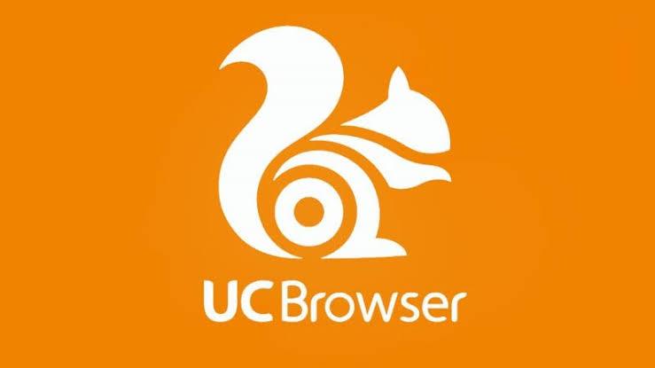 UC Browser UC Drive