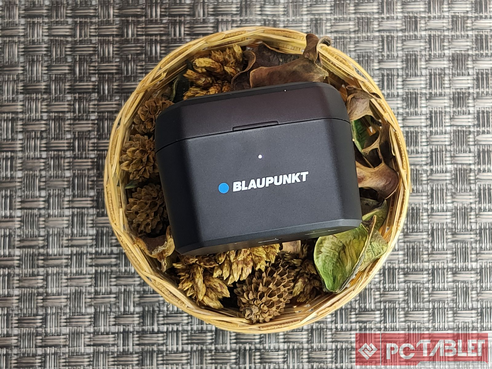 Blaupunkt BTW Pro Truly Wireless Earbuds Review 7