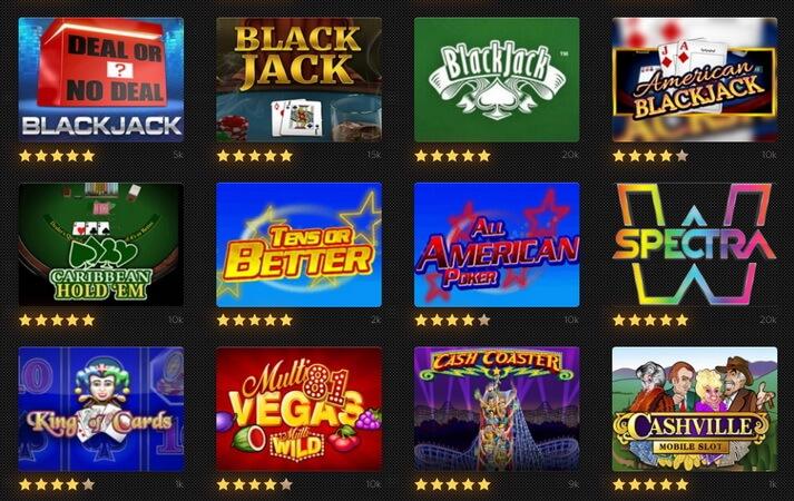 whitecourt casino events Slot Machine
