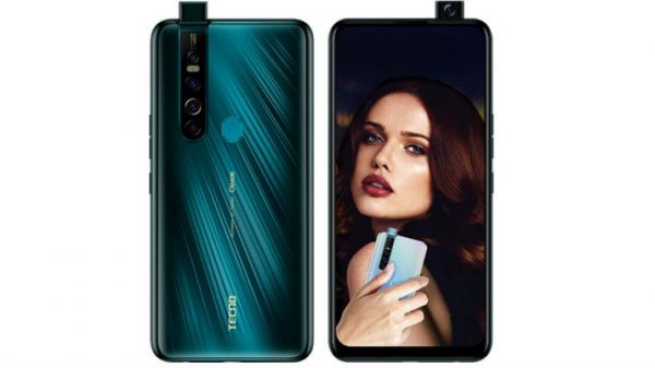 "Tecno Camon 15 Pro ""width ="" 600 ""height ="" 337 ""srcset ="" https://pc-tablet.com/wp-content/uploads/2020/02/tecno-camon-15-pro-1582203253-600x337. jpg 600w, https://pc-tablet.com/wp-content/uploads/2020/02/tecno-camon-15-pro-1582203253-150x84.jpg 150w, https://pc-tablet.com/wp- nội dung / tải lên / 2020/02 / tecno-camon-15-pro-1582203253-696x391.jpg 696w, https://pc-tablet.com/wp-content/uploads/2020/02/tecno-camon-15-pro -1582203253.jpg 715w ""size ="" (chiều rộng tối đa: 600px) 100vw, 600px"