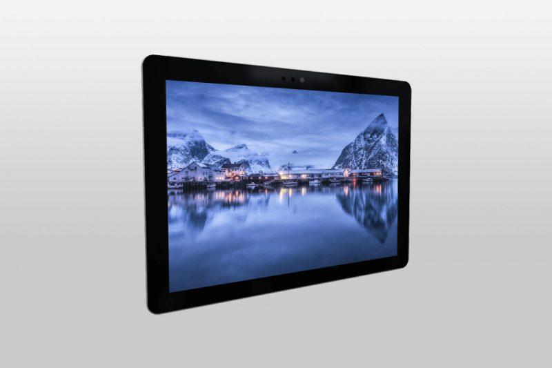 10. Microsoft Surface Go 800x533 1