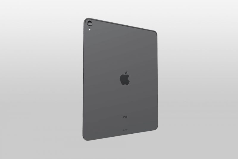 2. Apple iPad Pro 12.9 800x533 1