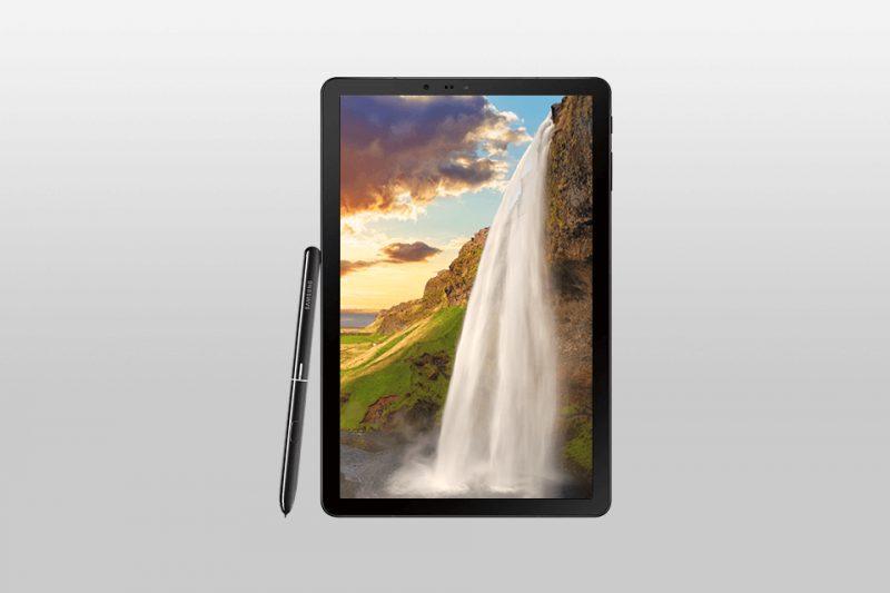 3. Samsung Galaxy Tab S4 800x533 1