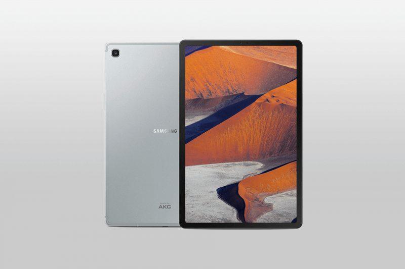 4. Samsung Galaxy Tab S5e 800x533 1