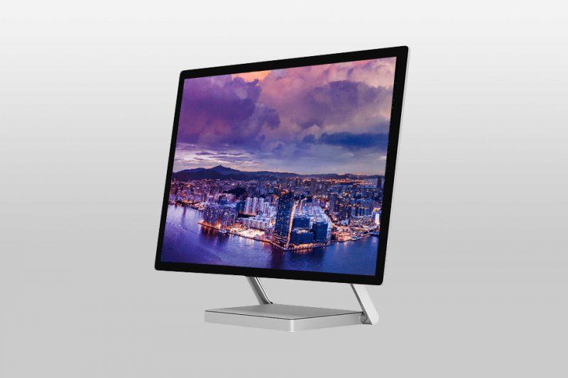 6. Microsoft Surface Studio 2 800x533 1