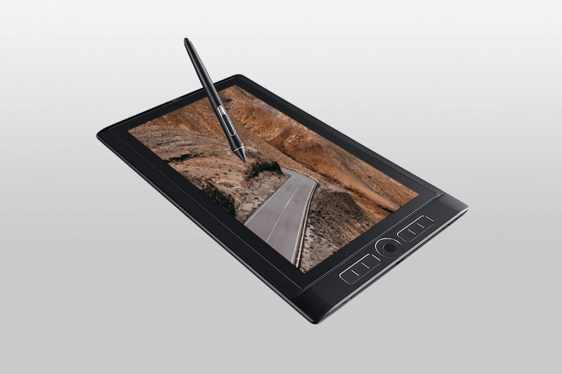 7. Wacom MobileStudio Pro 13 800x533 1