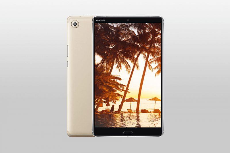 9. Huawei MediaPad M5 8.4 800x533 1
