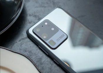 Galaxy S20 Ultra rear cam 350x250 1