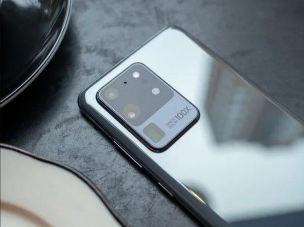 Galaxy S20 Ultra rear cam 600x447 1
