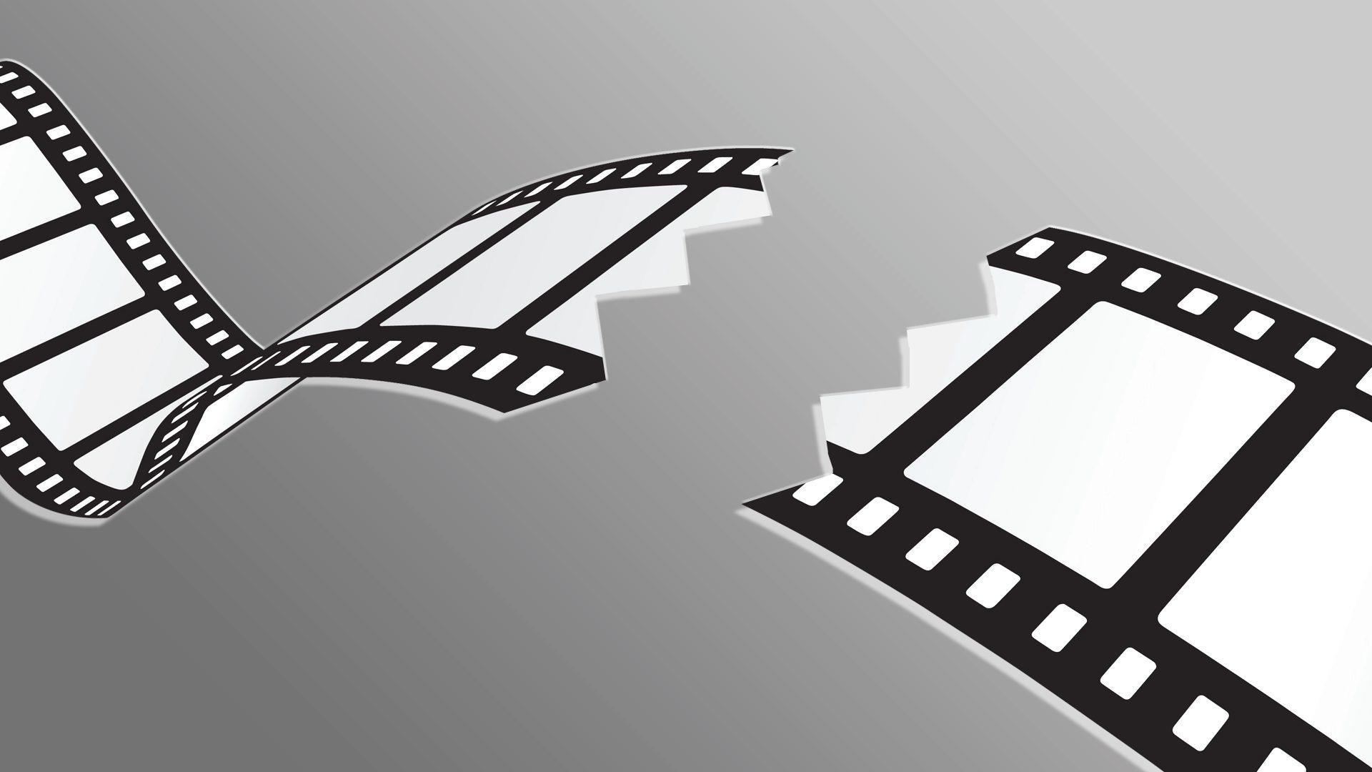 Video Repair Guide