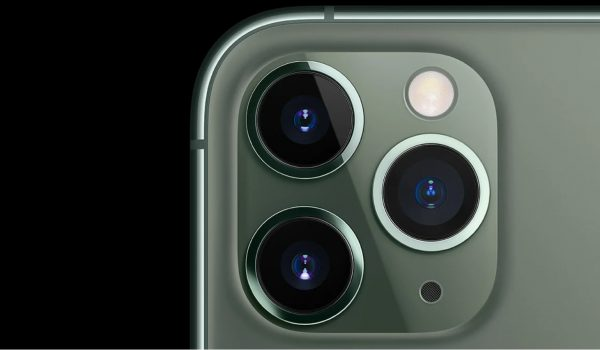 iPhone 11 Pro Max rear cam 600x350 1