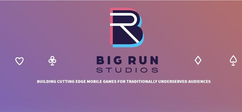 Big Run Studios