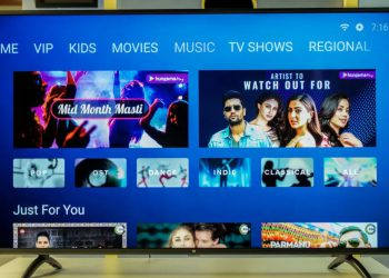 MiTV 4x Pro PatchWall 3.0 update 350x250 1
