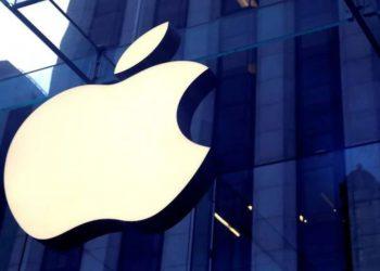 Apple 350x250 1