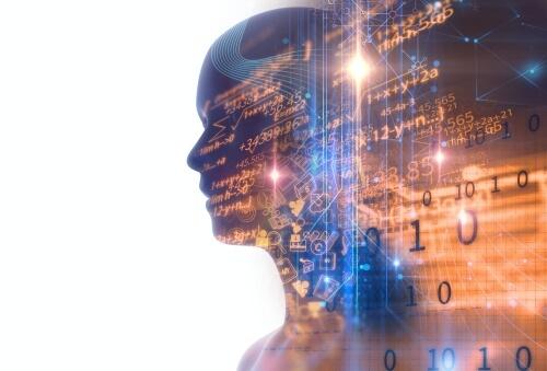 AI algorithm prevents errors