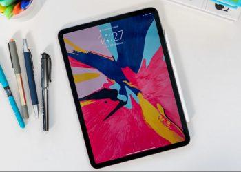 Apple iPad 350x250 1