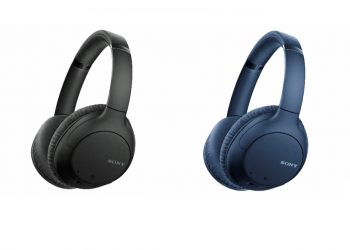 Sony WH CH710N headphones 350x250 1