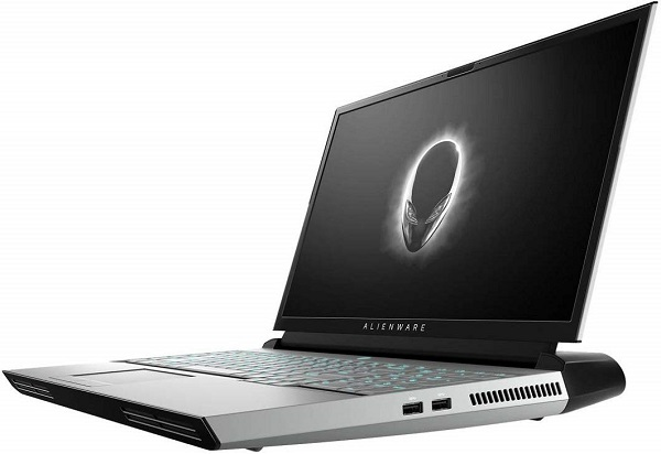 alienware area 51 m