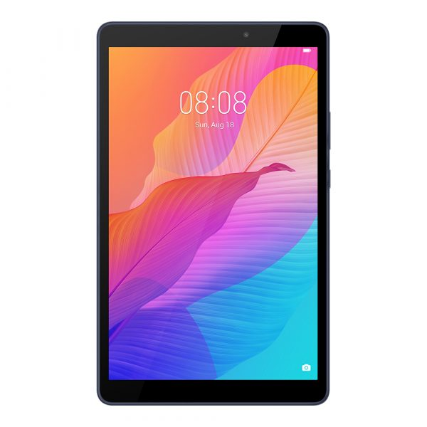 Huawei MatePad T8 Front