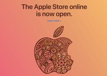 apple store india 350x250 1